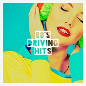 80's Driving Hits de Various Artists