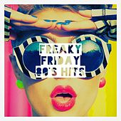 Freaky Friday 80's Hits by Various Artists