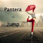 Jump von Pantera