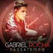 Passatempo by Gabriel Rocha