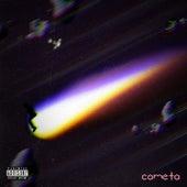 Cometa von Ell Griff