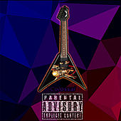 Guitarz606 von Colossal