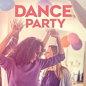 Dance Party von Various Artists