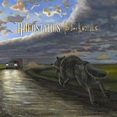Here Come The Wolves by Rheostatics