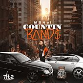 Countin' Bands by Mbnel