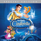 Cinderella Special Edition by Various Artists