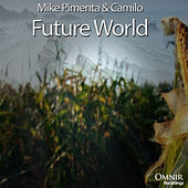 Future World de Camilo