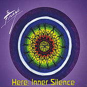 Here Inner Silence by The Freys