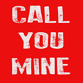 Call You Mine (Instrumental) von Kph