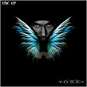 The EP by ToneZ