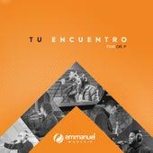 Tu Encuentro de Emmanuelworship