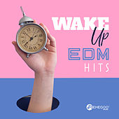 Wake Up EDM Hits by Various Artists