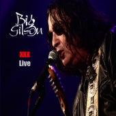 XXX (Live) de Big Gilson