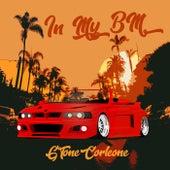 In My BM by K.O.G.