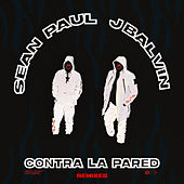 Contra La Pared (Remixes) by Sean Paul