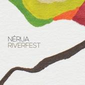 Riverfest by Nérija