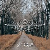 A Hard Road de John Mayall