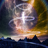 Light Path 8 by KILLY