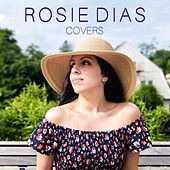 Covers by Rosie Dias