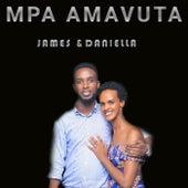 Mpa Amavuta by James