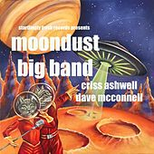 The Vocal Tunes by Moondust Big Band
