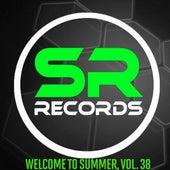 Welcome To Summer, Vol. 38 de Various Artists