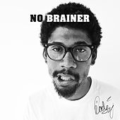 No Brainer di Hodgy