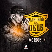Blindado por Deus by Mc Rodson