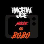 Molde ao Bobo von Imortal Joe