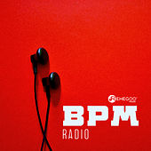 BPM Radio - Best Pop Music, Young, Wild & Free de Various Artists