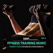 Fitness Training Music, Vol. 2 by Various Artists