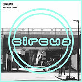 Wake Up de Conrank