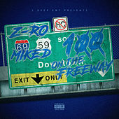 100 On The Freeway by Z-Ro
