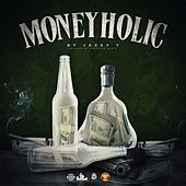 Moneyholic de Jazzy T