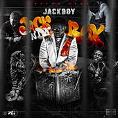 JackNDaBox von Jackboy