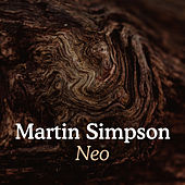 Neo (feat. Richard Hawley & Dom Flemons) by Martin Simpson