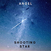 Shooting Star by Angel