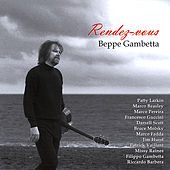 Rendez-vous by Beppe Gambetta