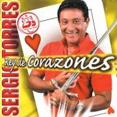 Rey De Corazones di Sergio Torres y Los Dueños Del Swing