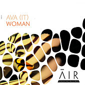 Woman by AVA