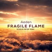 Fragile Flame (Nicholas Antony Remix) by Aeden