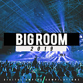 Big Room 2019, Vol.2 - EP by Various Artists