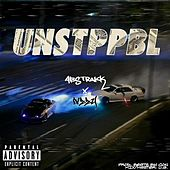 Unstppbl by Dizzy