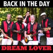 Dream Lover von Back in the Day