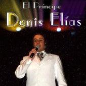 El Príncipe by Denis Elias