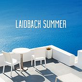 Laidback Summer van Various Artists