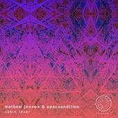 Cabin Fever by Mathew Jonson
