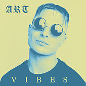 Vibes by Art