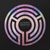 Altered Perspectives (Extended Edition) by Altered Perspectives