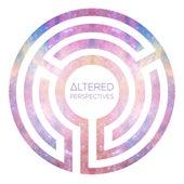 Altered Perspectives by Altered Perspectives
